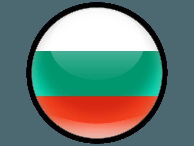bulgaria_640.png